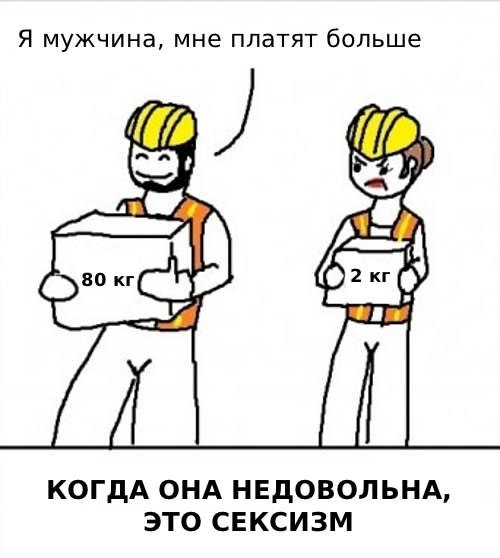 http://cs307514.userapi.com/v307514662/28a2/jfNfTx-glgg.jpg