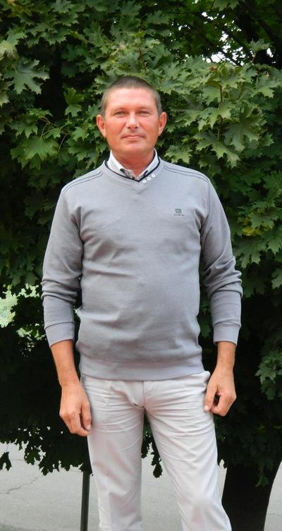 Виктор Ляшок, 24 июля 1994, Киев, id180366033