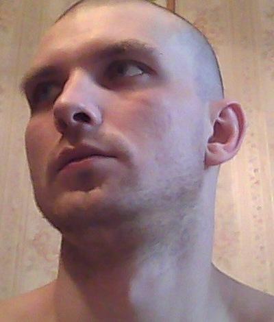 Антон Зимин, 15 января 1979, Москва, id135816060