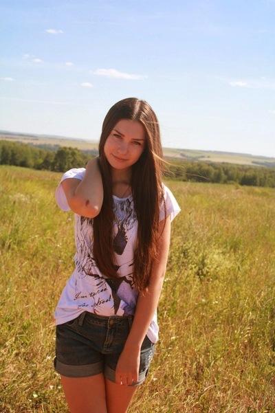 Natalie Natalie, 25 марта 1995, Харьков, id14304105