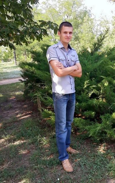 Олег Ищенко, 17 января , Запорожье, id125636152