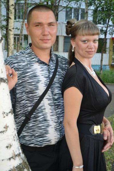 Оленька Зайцева, 3 августа , id70644320