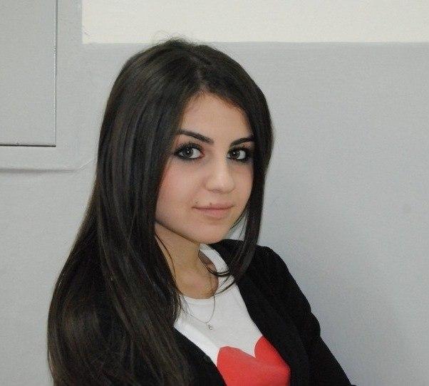 Смотреть секс с азербайджан дев90