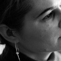 Арина Фёдорова, 6 июля 1990, Санкт-Петербург, id3647906