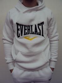 Спортивные костюмы от everlast 7814dc6e0ea