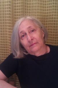Ирина Птицына