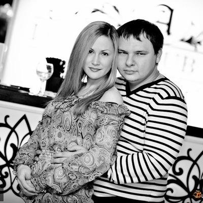 Жанна Куделина, 21 марта , Оренбург, id13148059