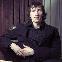 Алексей Торопов