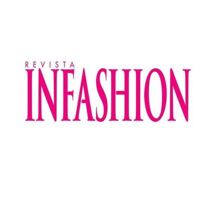 Infashion Agenzia-Moda, 4 мая 1991, Саратов, id205459203