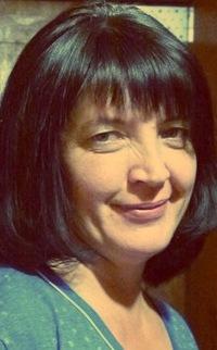 Марина Кошимова, 16 февраля , id222590558