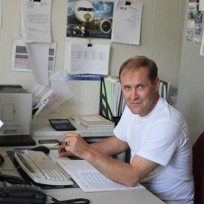 Андрей Иванин, 12 июня 1989, Уфа, id142475853