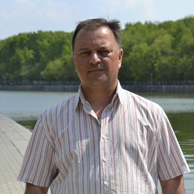 Сергей Цюкало, 13 июля 1990, Москва, id211302183