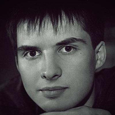 Діма Матинюк, 28 ноября 1995, Львов, id187991481