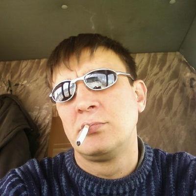Алексей Белоусов, 15 октября , Красноярск, id201842673