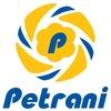 Petrani Hostel Kiev/ Петрани Хостел Киев