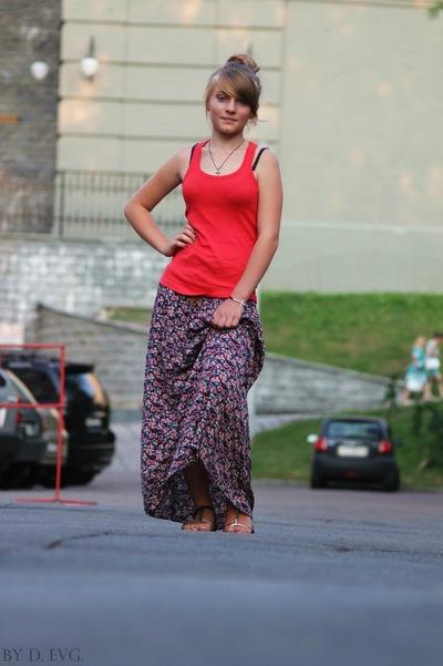 Ангелина Косенко, 9 июля , Киев, id154466877