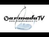 Faruk Sabanci feat. Josie - Wake Up (Zetandel Chill Out Mix) From Armada Lounge Vol. 6