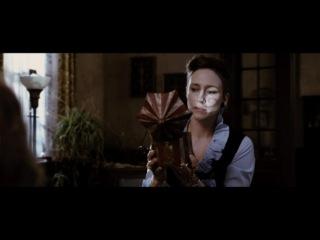 Заклятье/ The Conjuring (2013) Дублированный трейлер тор астрал пипец гадкий я 2 ридик мстители 2