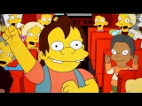 The Simpsons Intro   Kesha   Tik Tok HD 1080P
