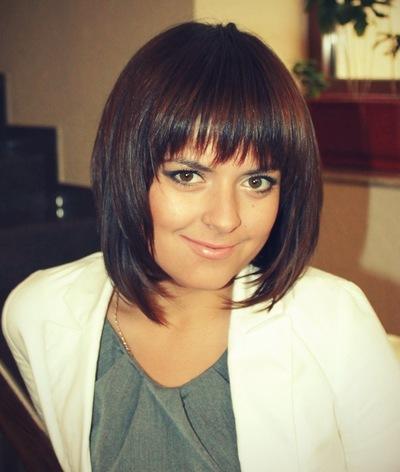 Анна Янпольская, 15 декабря , Ростов-на-Дону, id12443062