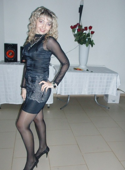 Елена Козелиди, 6 февраля 1993, Краснодар, id202891319