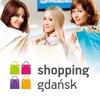 Сайт о Польше: отдых и покупки в МПП