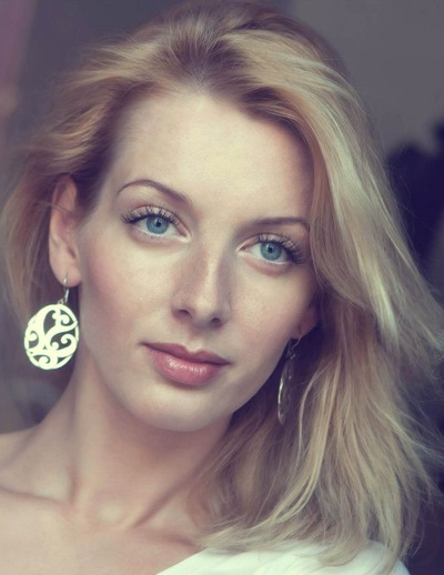 Екатерина Казакова, 27 февраля , Санкт-Петербург, id1848443