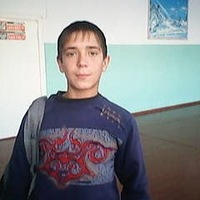 Кирилл Александрович, 18 февраля 1998, Грозный, id196757474