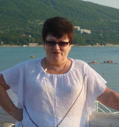Евгения-Леонидовна Батурина, 7 июня , Шахты, id184263617