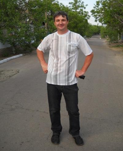 Сергей Жигун, 9 декабря 1996, Санкт-Петербург, id25936659