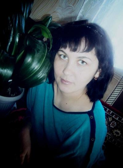 Лейсан Мухамметгалиева, 14 июля , Казань, id206720798