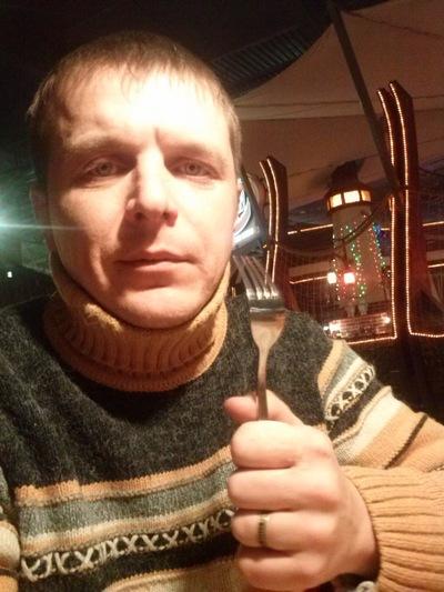 Дима Малевич, 3 апреля 1978, Минск, id195291832