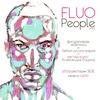 Выставка фигуративной живописи «FLUO PEOPLE»