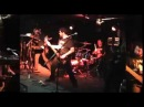 Mouth of the Architect Live FULL SHOW 3 cam 06/09/2007 Mesa Arizona