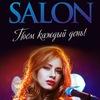 SALON | KARAOKE