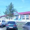 Большераковская школа