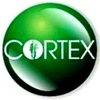 Медицинский центр CORTEX