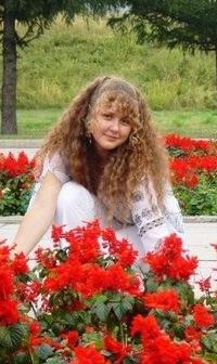 Татьяна Каюмова