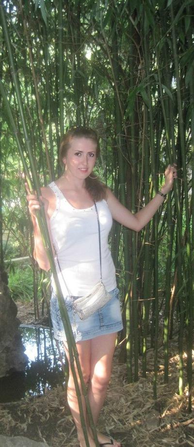 Ирина Макарова, 31 октября , Тамбов, id138722605
