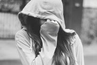 Маринка Баландина, 23 февраля 1985, Измаил, id151503003