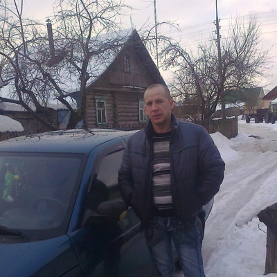 Леонид Борщенко, 1 ноября 1980, Москва, id165407250