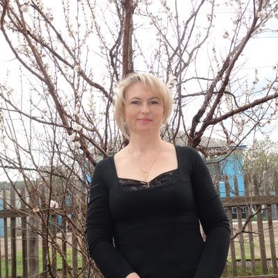 Светлана Заець, 14 сентября , Семилуки, id193317286