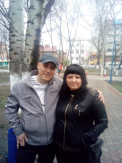 Alexander Astafev, 16 апреля , Уфа, id217272415