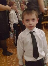 Никита Павленко, 5 августа , Самара, id220320513