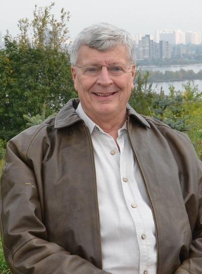 Paul Neimoyer, 1 декабря , Лениногорск, id187944619