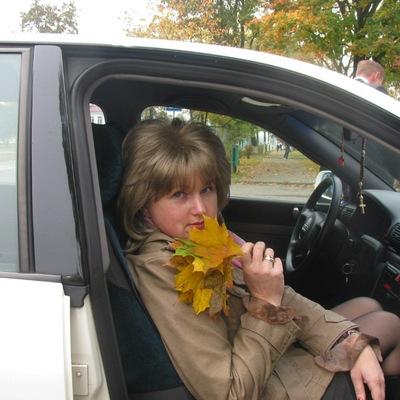 Ирина Якимчик, 16 августа , Котельва, id186438732
