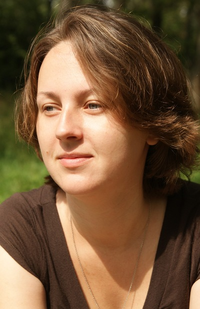 Елена Осипова, 29 марта 1998, Владимир, id64256845