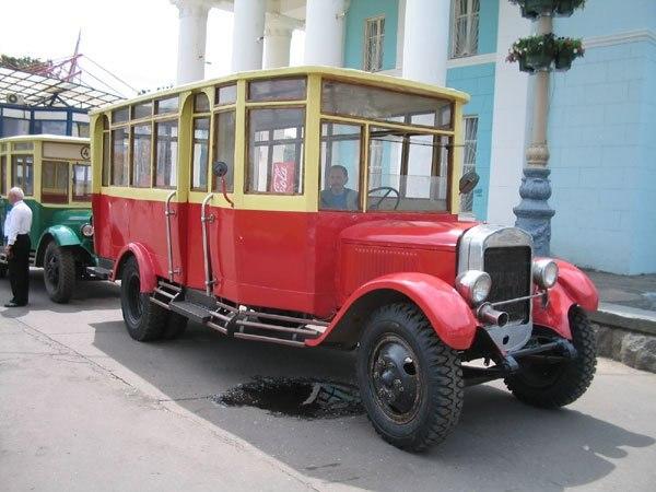общественный транспорт общие обязанности пассажиров