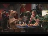 Scooby Doo Movie FINALE!