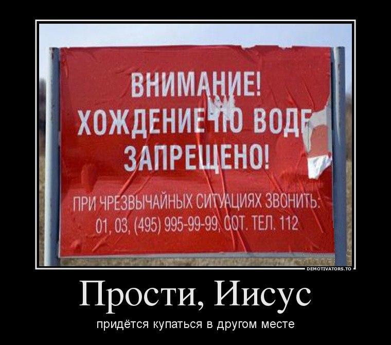 http://cs307605.userapi.com/v307605003/2afc/CCJ72TkiWoE.jpg